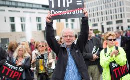 CETA,TTIP, TiSA – dohody o nichž mnoho nevíme. V čem tkví jejich nebezpečí?